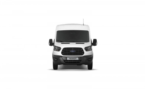 REDUCERE: 7 305,64 €, Ford Transit 105CP, Black Friday 2019, Ford
