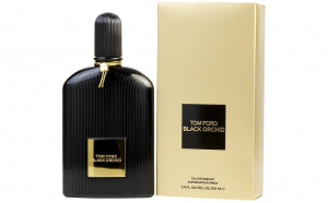 Tom Ford Black Orchid – Apa de parfum, 100ml (Tester)