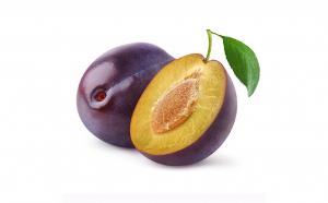 Prune, punga de 1kg