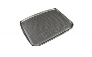Covor portbagaj tavita Citroen C4 L