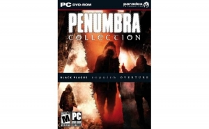 Penumbra Collection PC