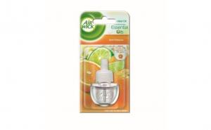 Air Wick Rezerva Anti Tabac 19ML