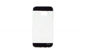 Husa Silicon Samsung Galaxy S6 Edge -