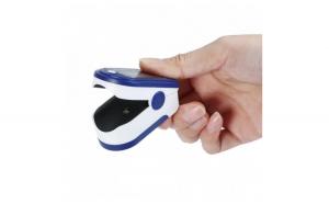 Gel dezinfectant pentru maini + Pulsoximetru