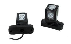 Lampa gabarit LED 12V