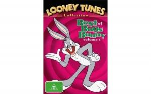 Best Of Bugs Bunny - Vol. 3 / Best Of Bugs Bunny - Vol. 3
