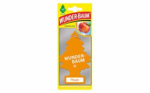 WB002 Odorizant WUNDER-BAUM Piersica