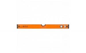 Nivela profesionala Neo Tools 80 cm