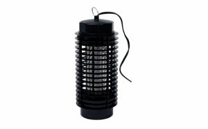 Lampa anti-tantari + kit terasa