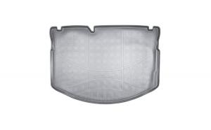 Covor portbagaj tavita Citroen C3 S