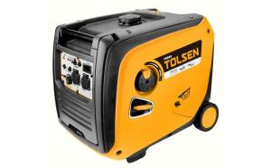 Generator invertor digital 3800 W