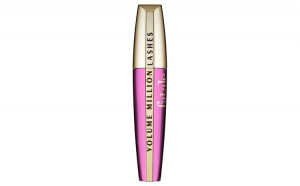 Mascara L'Oréal Paris Volume Million
