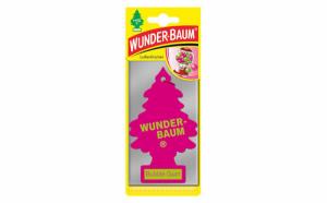 Wunder Baum Odorizant - Bubble Gum
