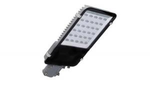 Lampa LED Iluminat