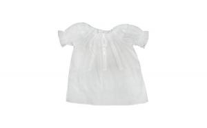 Ie bebelusi, panza topita, fete, 68 cm