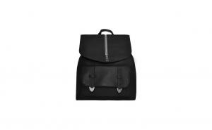 Rucsac dama, geanta pentru femei