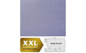 Tapet violet cu aspect de tesatura si finisaj lucios 948-29