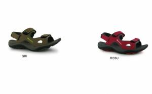 Sandale Karrimor