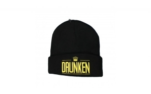 Fes Drunken model DK 002, la 54 RON in loc de 90 RON