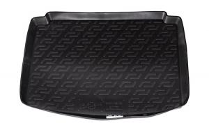 Covor portbagaj tavita VW GOLF IV 1997-2004 Hatchback ( PB 5495 )