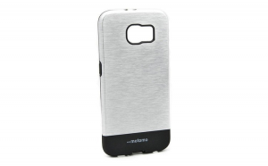 Husa Samsung Galaxy S7 Motomo V4