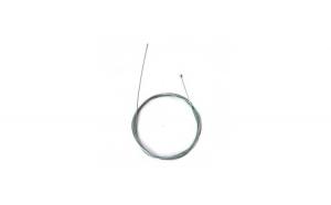 Cablu de frana