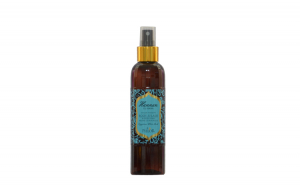 Spray pentru corp Pielor Hammam El Hana