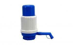 Pompa apa, pentru bidon 5-10 l