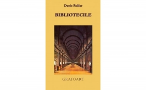 Bibliotecile, autor