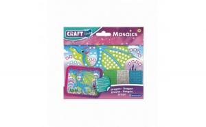 Kit Mozaic Mini Dragon Brainstorm Toys