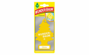 Odorizant Wunder Baum - Lamaie