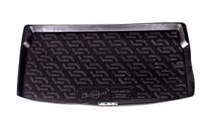 Covor portbagaj tavita VW POLO V  2009-> Hatchback ( PB 5507 )