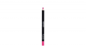 Creion Buze SoftLine Waterproof Lip Pencil, Radiant ,19-Candy Pink, 1.20g