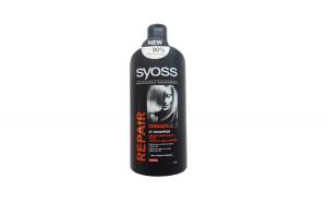 Sampon de par Syoss Repair Therapy 500ml