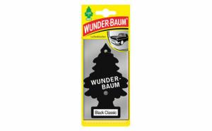 Odorizant Wunder Baum - Black Classic
