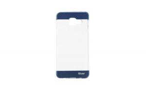 Husa Silicon Samsung Galaxy A3 A310