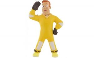 Figurina Sam