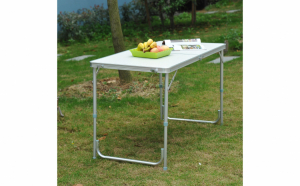 Masuta pliabila pentru picnic