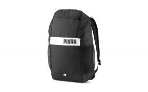 Rucsac unisex Puma Plus 07729201