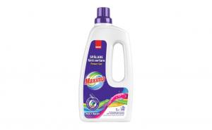 Detergent gel, 1L