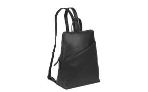 Rucsac The Chesterfield Brand din piele