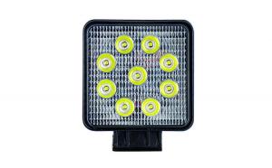 Proiector LED 27W 12/24V CH06 Spot Beam