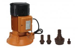 Pompe apa suprafata, VCP-750