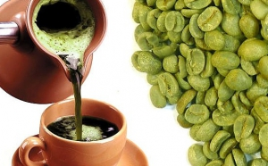 Slabire si detoxifiere cu Cafea Verde, Propuneri BF, Sanatate&Frumusete