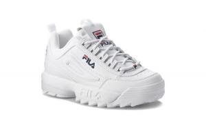 Pantofi sport barbati Fila Disruptor Low