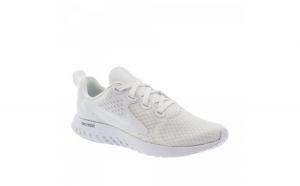 Pantofi sport copii Nike Legend React (Gs) AH9438-100