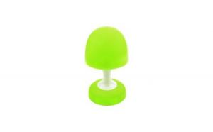 Lampa proiector Mushroom