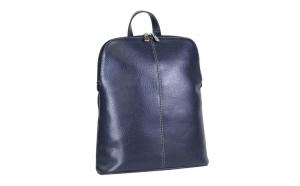 Rucsac/geanta casual piele moale