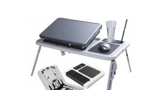 Masuta E-Table