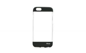 Husa Silicon Apple iPhone 6,Apple iPhone